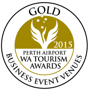 Perth Accommodation - WA Tourism Award - Joondalup Resort