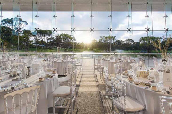 Joondalup Resort - Functions - Private Celebrations